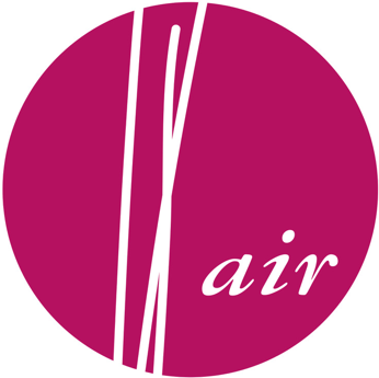 formation en entreprises et pour particuliers - Villeneuve - Vaud